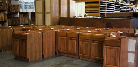 kitchen cabinets  sale nj home furniture design