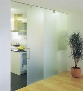 Schiebetüren Aus Glas : schiebet ren aus glas gf92 hitoiro ~ Sanjose-hotels-ca.com Haus und Dekorationen