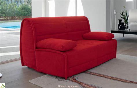 Ikea Divano Pieghevole, Esclusivo Full Size Of Materasso