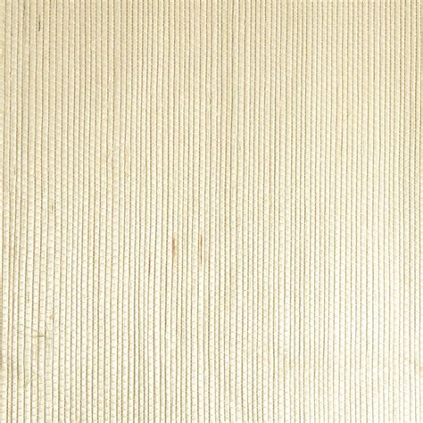 York Wallcoverings Grasscloth Wallpaper Rn1058 The Home HD Wallpapers Download Free Images Wallpaper [1000image.com]