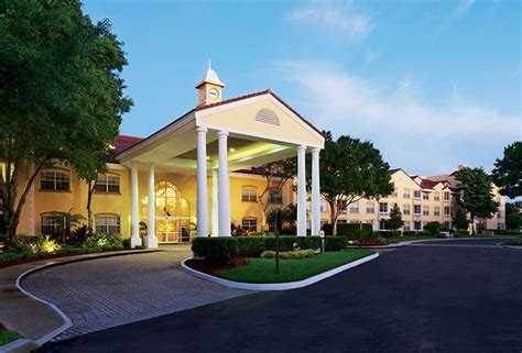 assisted living facilities  fort lauderdale