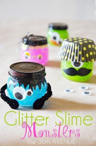 recycler petit pot bebe 24 id 233 es pour recycler vos petits pots de pur 233 e de b 233 b 233 wooloo