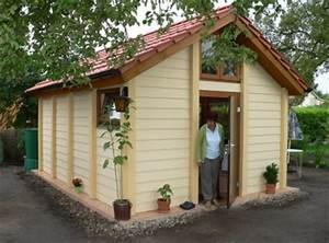 Gartenhaus 20 Qm : satteldachgartenh user ~ Whattoseeinmadrid.com Haus und Dekorationen