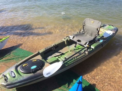 Rc Fishing Boat Cabela S by 105 Best Water Stuff To Buy Images On Kayaking