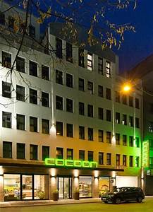 Hotel Cocoon München : cocoon hauptbahnhof updated 2018 prices hotel reviews munich germany tripadvisor ~ Orissabook.com Haus und Dekorationen