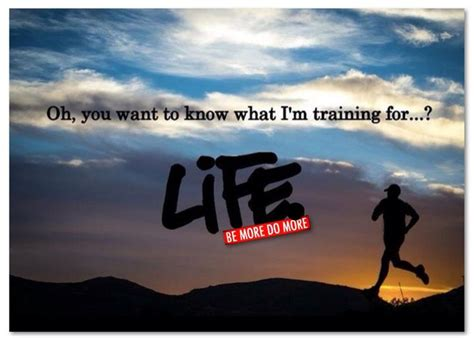 training  life race ready coaching