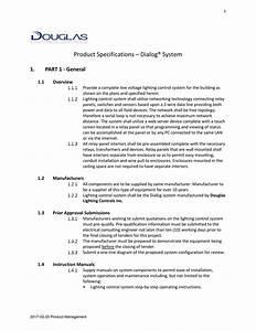 Douglas Relay Wiring Diagram