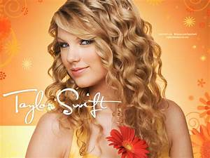 Bollywood Clothes  Taylor Swift Hot