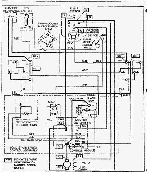 Mpt Wiring Diagram