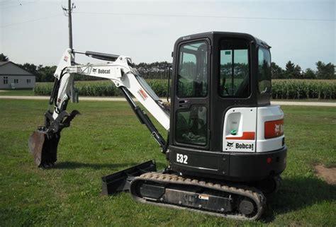 newbobcat  mini excavator specs price features review images