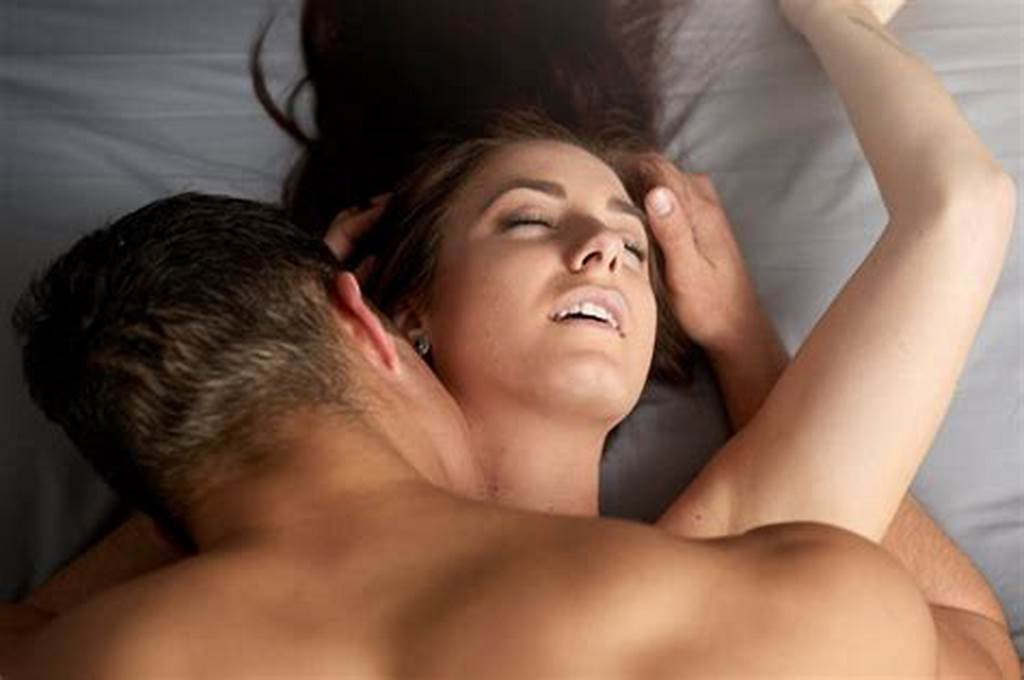 #Five #Guaranteed #Ways #To #Make #Her #Orgasm #During #Oral #Sex