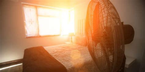 cool   room  ac stay cool   heat