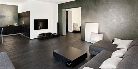 Pittura Particolare Per Interni Moderni Pittura Per Interni Moderne Am57 187 Regardsdefemmes