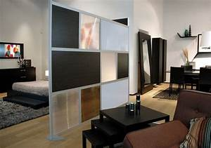 room divider ideas for studio apartments : Best Home