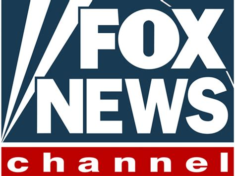 Fox News Just Confirmed It