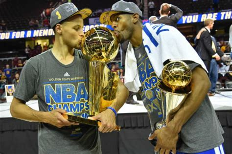 nba finals   game  game highlights  documentary