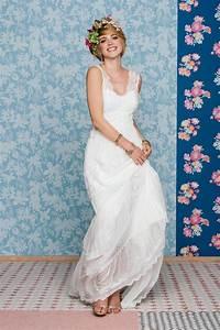 Küss Die Braut Kleider Preise : brautkleider die sch nsten kleider trends 2019 entdecken ~ Watch28wear.com Haus und Dekorationen