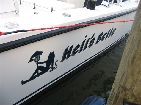 Boat Names After Songs by Funniest Boat Name Page 30 The Hull Boating