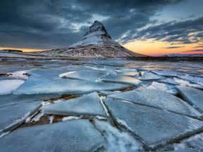 5 things to do in iceland the independent