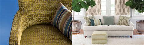 home designer suite zimmer rohde ltd decoration design building