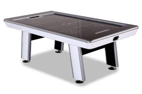 bubble boy hockey table for sale 21 best air hockey images on pinterest air hockey