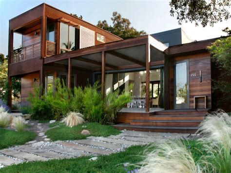 the home designers rest house design architect philippines