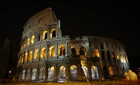 sito santa sede siti unesco il centro storico di roma e le sue propriet 224