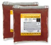 concrete countertop mix formula concrete mixes and additives concrete exchange