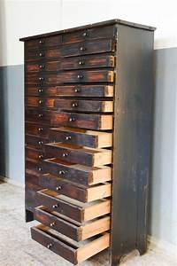 Schubladenschrank 30 Cm Breit : breite apothekerschrank ~ Orissabook.com Haus und Dekorationen