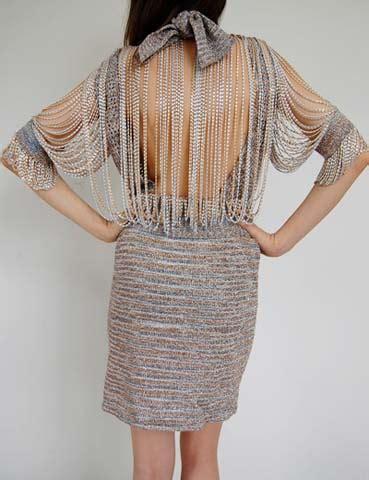 disco dresses  vintage disco dresses modacom