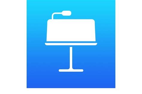 keynote   ios review macworld