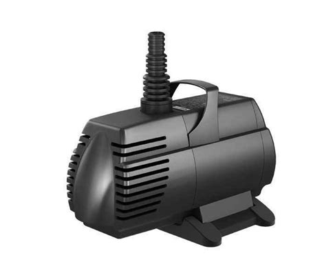 Aquascapes Pumps by Aquascape Ultra 2000 Pond Pond Waterfall Filter