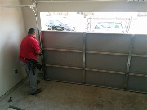 garage door repair garage door repair riverview fl 2017 impact garage doors cost calculator riverview florida