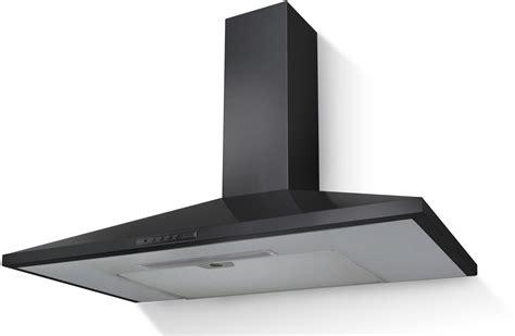 hotte cuisine 90 cm hotte cuisine 90 cm maison design modanes com