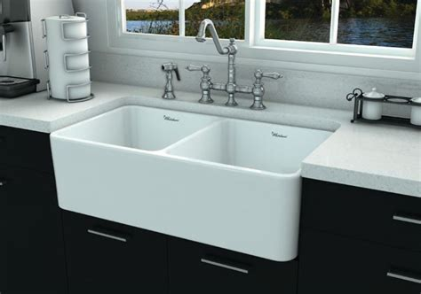 How To Choose A Kitchen Sink Stainless Steel, Undermount