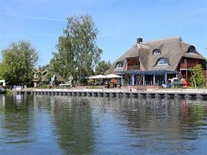 Ferienpark Plauer See : komfortapartment an der metow ferienpark familie block mecklenburg seenplatte plauer see ~ Orissabook.com Haus und Dekorationen
