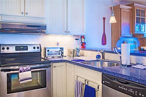 sur la table kitchen island sur la table kitchen island 28 images sur la table kitchen island 28 images beautiful abodes