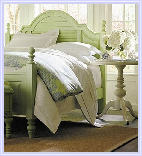 beautiful coastal living  stanley furniture coastal