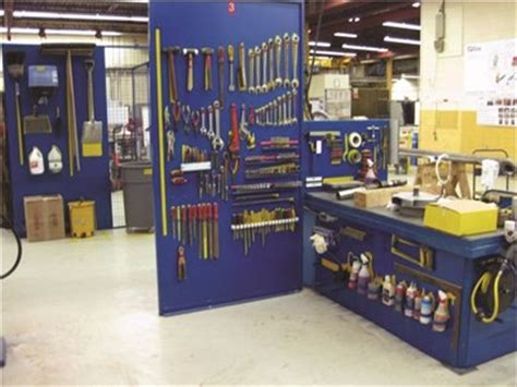 rangement poste de travail 192 pieds joints dans la m 233 thode kaisen magazine mci