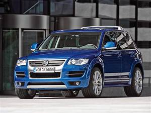 Ww Touareg : volkswagen touareg 1680x1050 wallpaper cars prices specification images ~ Gottalentnigeria.com Avis de Voitures