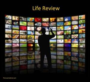 Life, Review