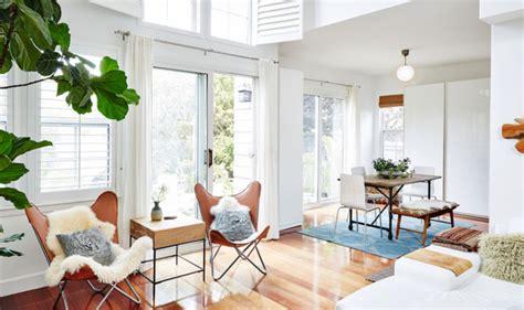 Big W Home Decor : 7 Ways To Achieve A Minimalist Home