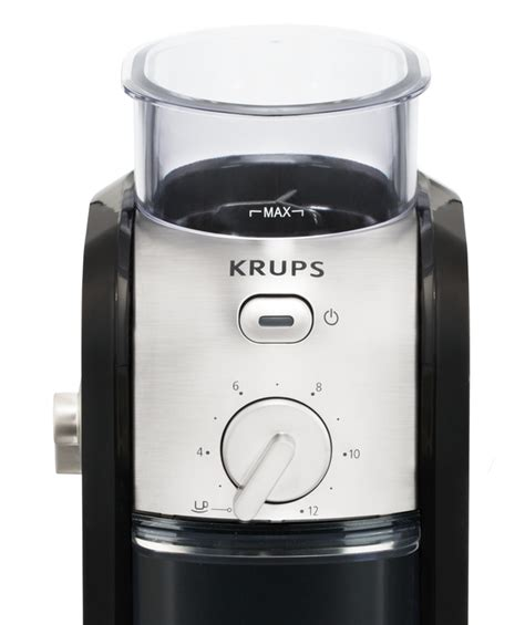 835 global ratings   578 global reviews there was a problem filtering reviews right now. Expert Burr Coffee Grinder and Mill   KRUPS