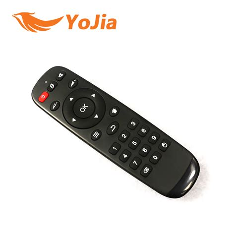 android remote 10pcs remote for m8 amlogic s802 android tv box