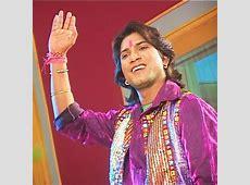 Listen to Vikram Thakor songs on Saavn