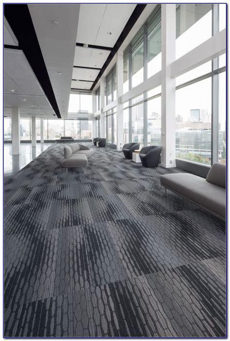 Mohawk Commercial Carpet Tile Installation Download Page