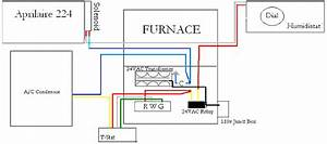 Th8320u1008 Wiring Diagram