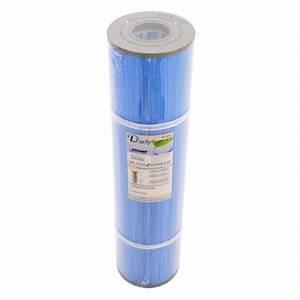 Filtre Intex S1 : filtre anti bact rien pour spa 40751 prb75 c 4975 ~ Melissatoandfro.com Idées de Décoration