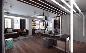 Elements Of Style Designing A Home A Life Pdf Ultimate Studio Design Inspiration 12 Gorgeous Apartments