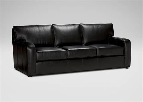 ethan allen sleeper sofa with air mattress ethan allen sleeper sofa air mattress www energywarden net